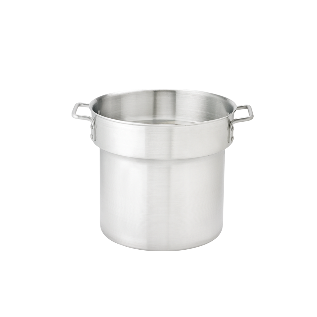 Standard Weight Double Boiler Insert