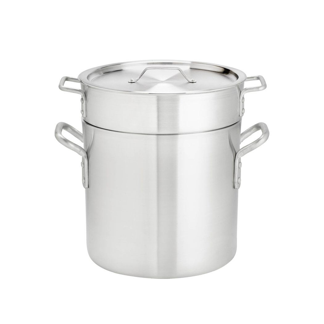 Standard Weight Double Boiler
