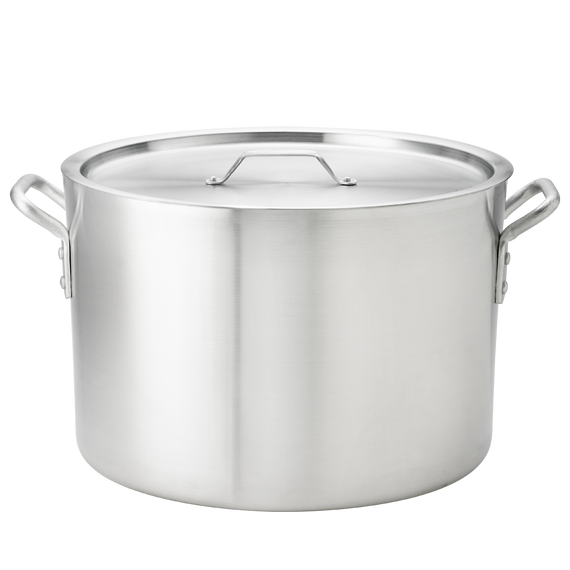 Standard Weight Sauce Pot