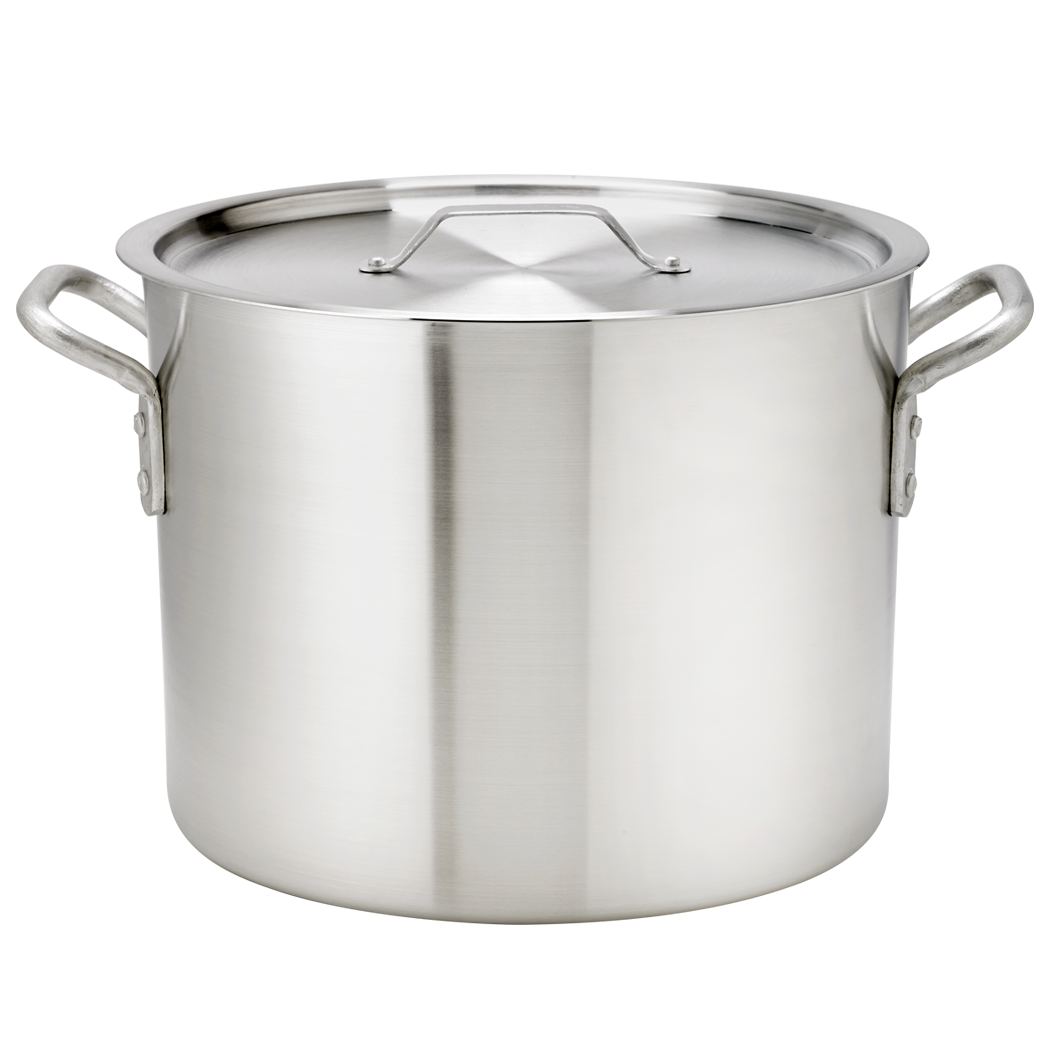 Heavy Weight Stock Pot
