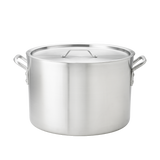 Heavy Weight Sauce Pots