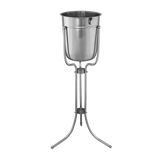 Stand for Wine Bucket