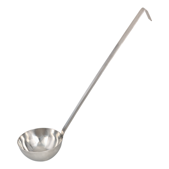Ultra One-Piece Ladle