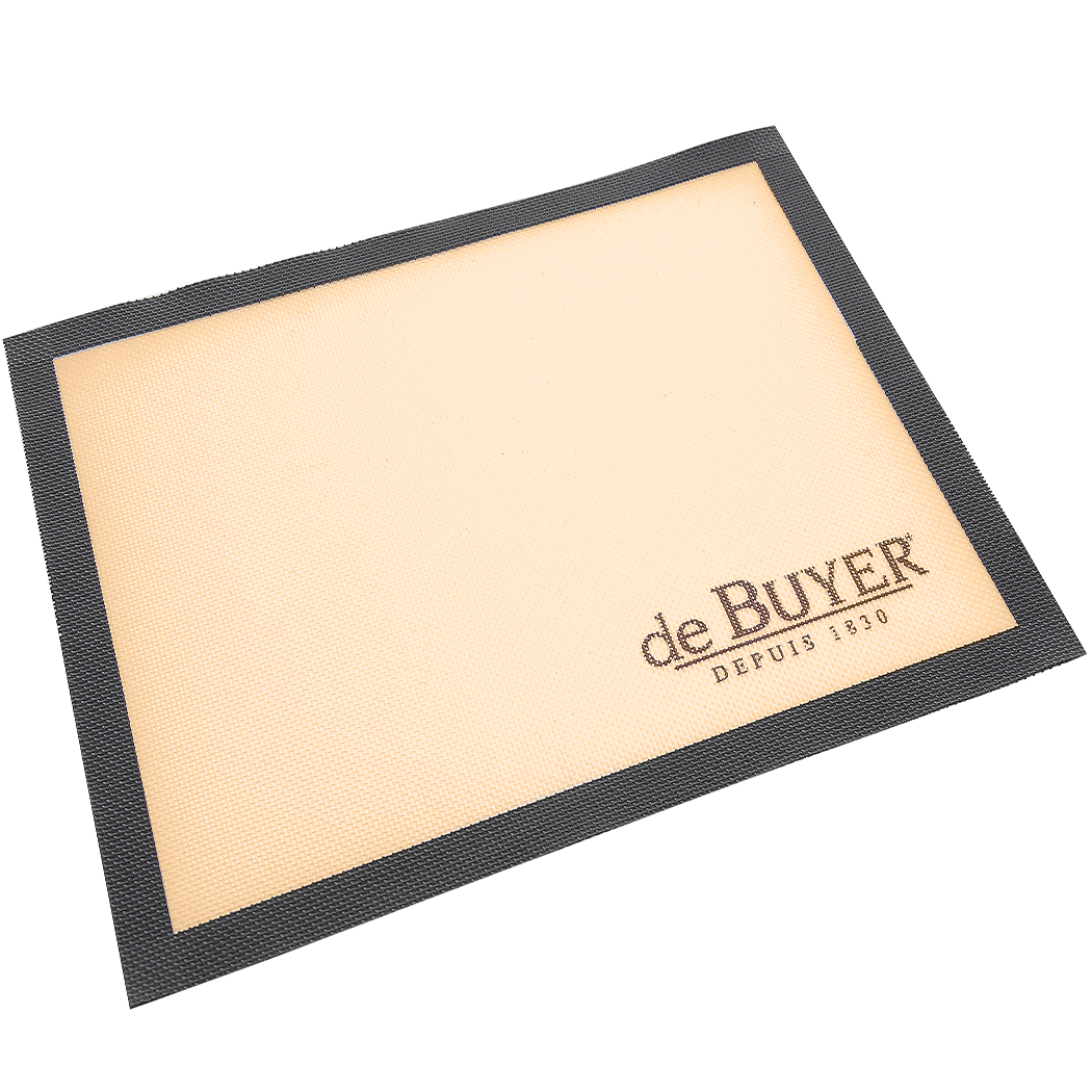 De Buyer Silicone Baking Mat