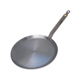 Mineral B Element Crepe Pan
