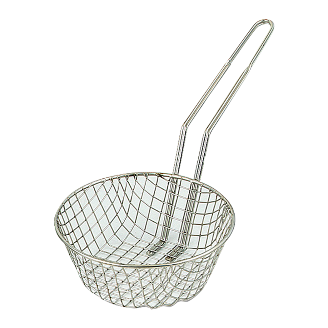 Medium Culinary Basket