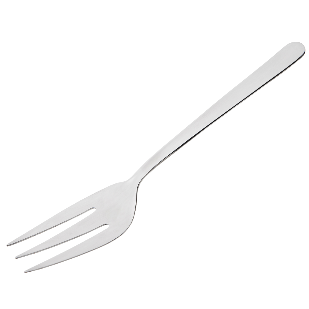 New Era Cold Meat Fork