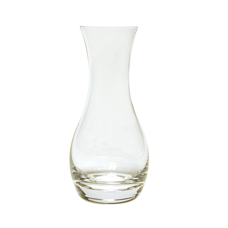 Liter Perfect Pour Carafe