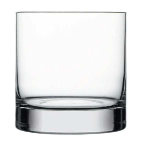 Rocks-S Old Fashioned Glass