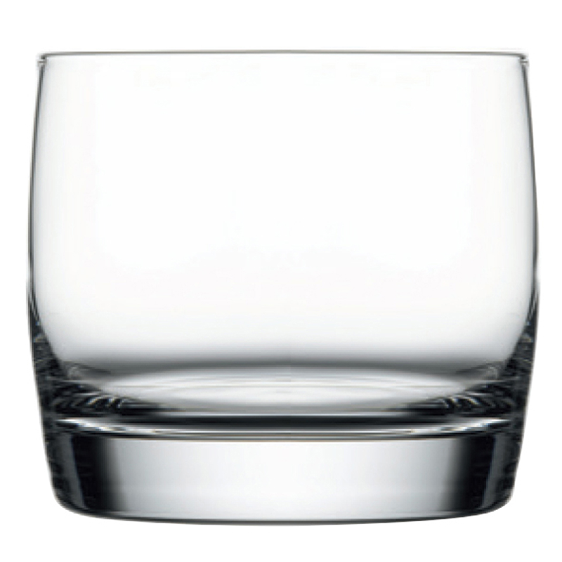 Rocks-B Double Old-Fashioned Glass