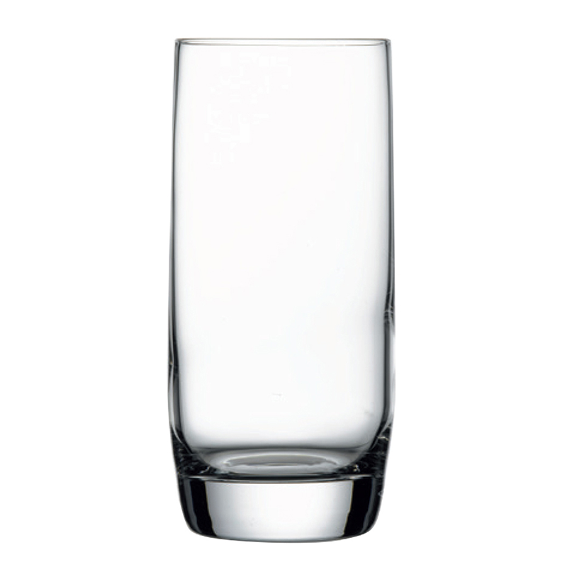 Rocks-B Hi-Ball Glass