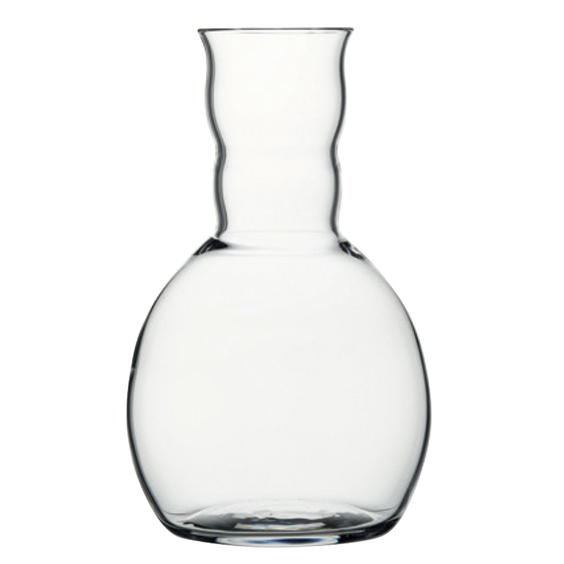 Bar & Table Duo Carafe