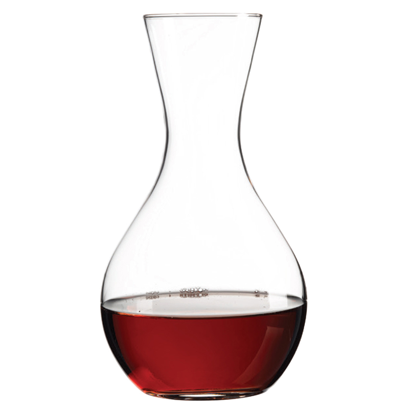 Bar & Table Decanter