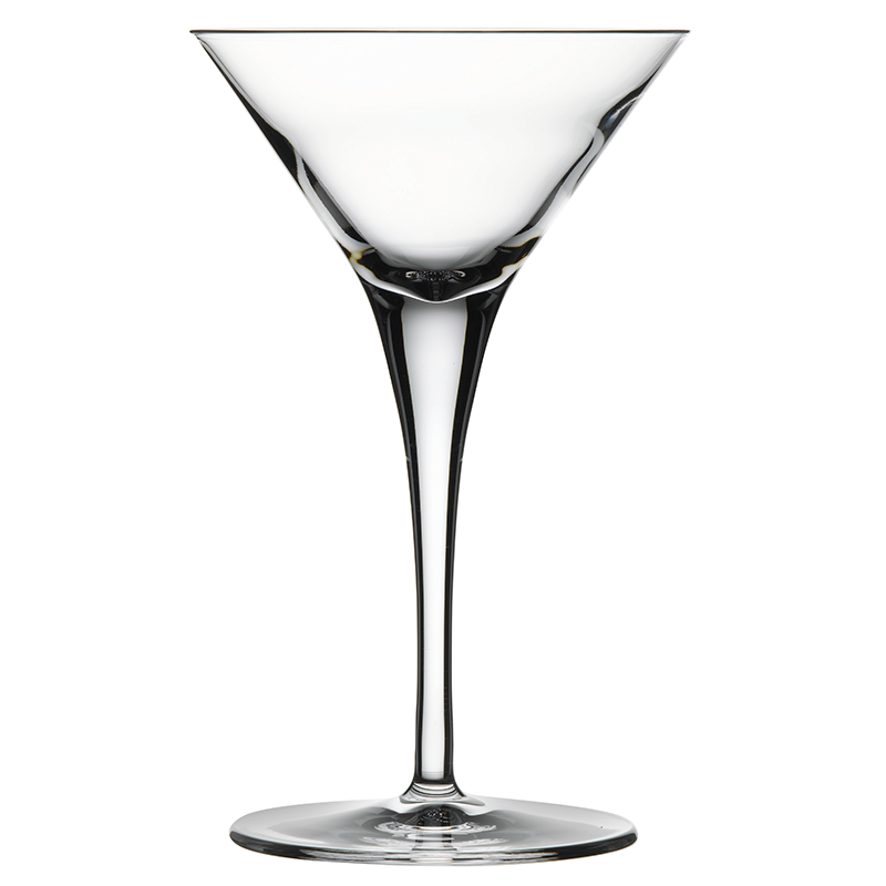 Fame Martini Glass