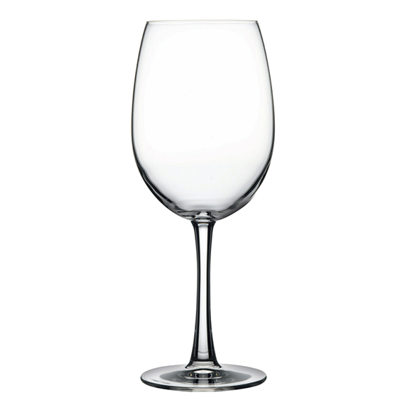 Reserva Wine Glass