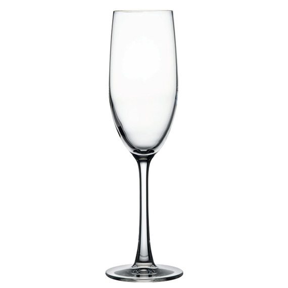 Pasabahce Reserva Champagne Flute