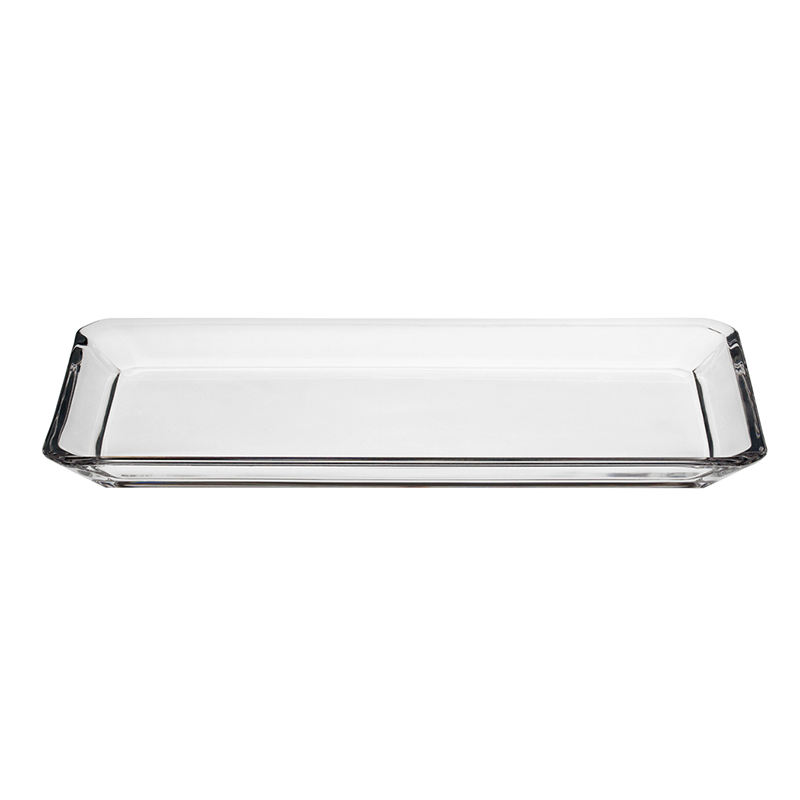 Grace Serving Tray