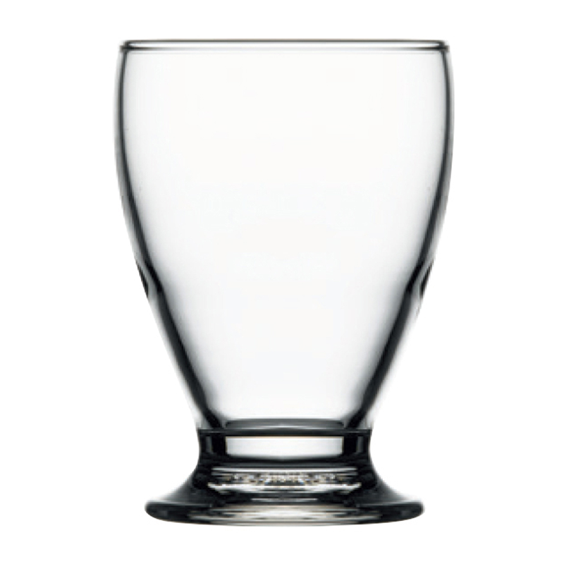 Cin Cin Beer Glass
