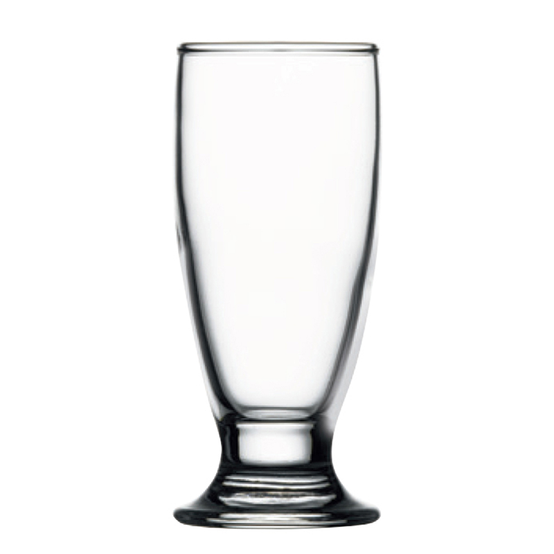 Cin Cin Cordial -- Mini Pilsner Beer Glass