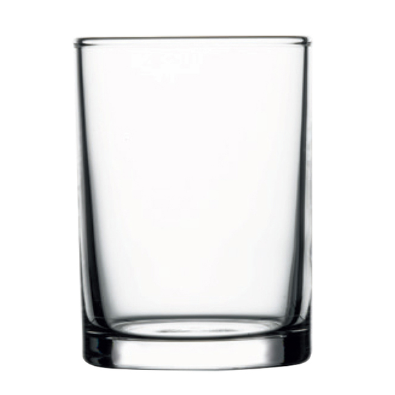 Imperial Plus Juice Glass