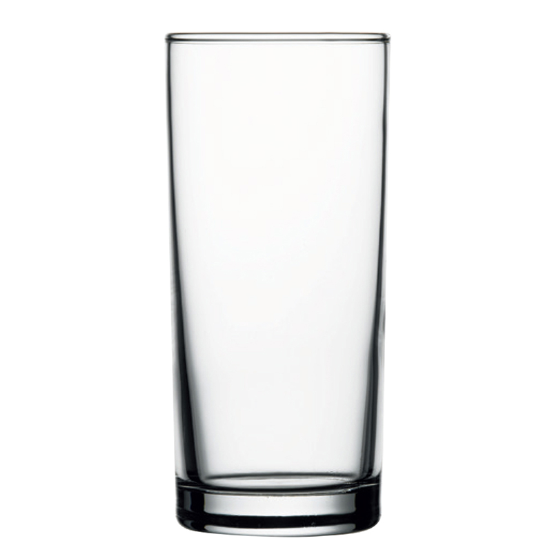 Imperial Plus Hi-Ball Glass