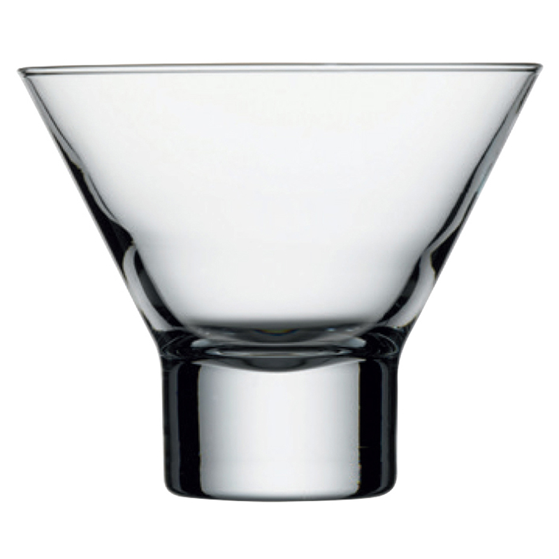 Petra Cocktail Glass