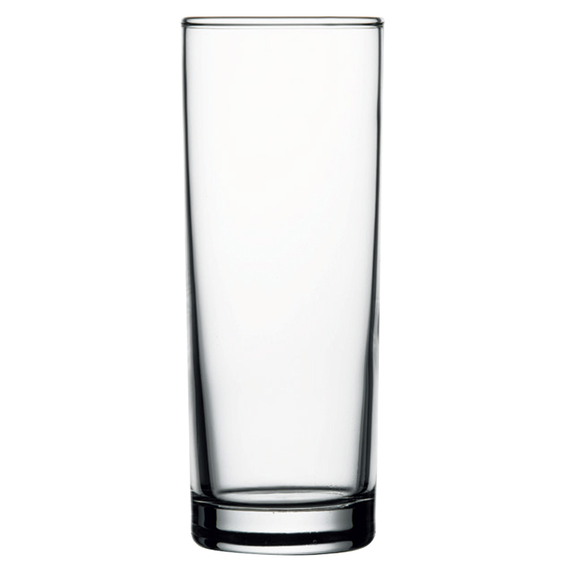 Imperial Plus Cooler Glass
