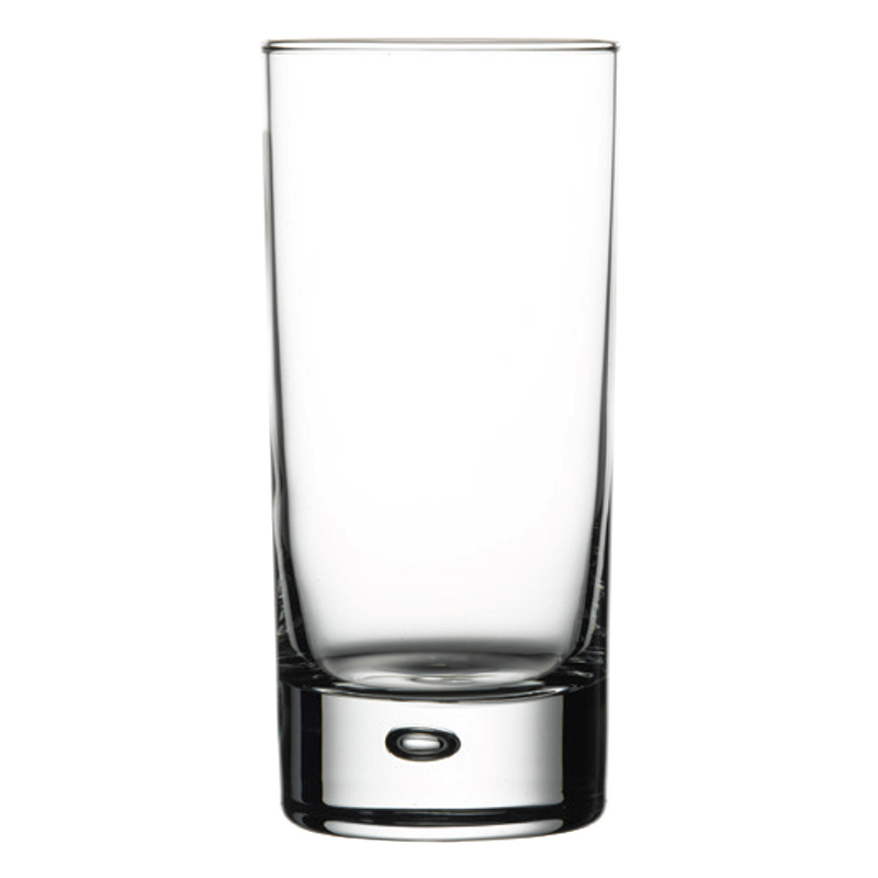 Centra Hi-Ball Glass