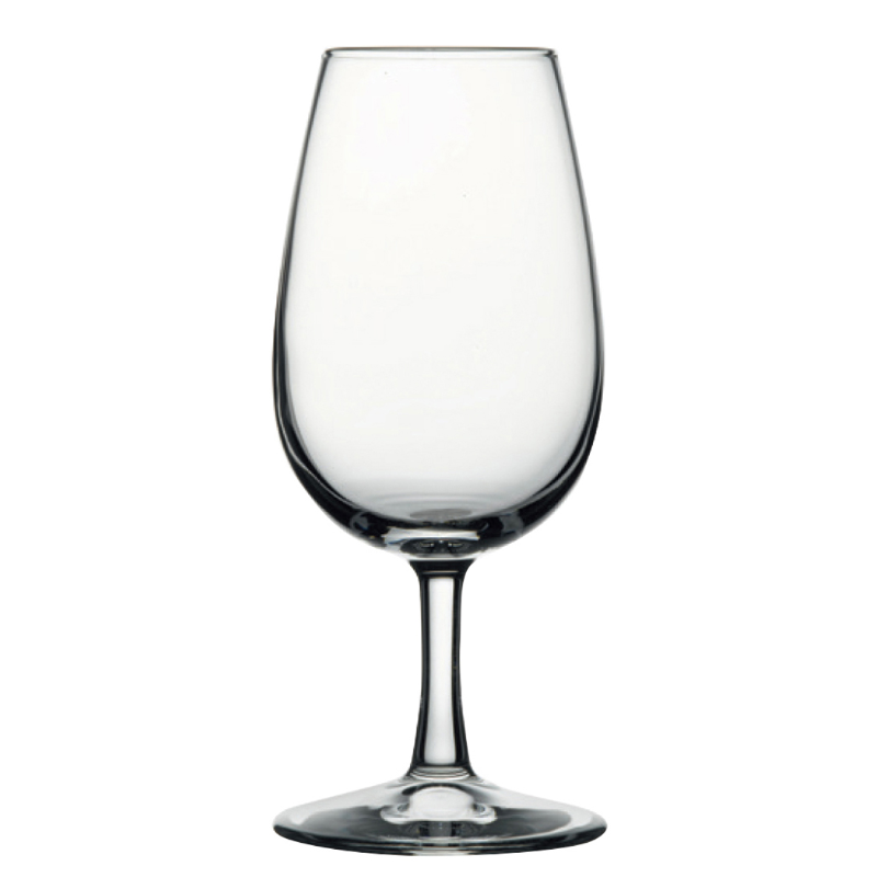 Enoteca Wine Tester Glass