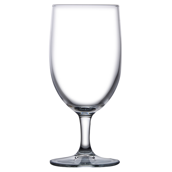 Imperial Plus All Purpose Goblet Glass