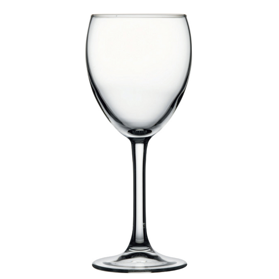 Imperial Plus Wine Glass Tall