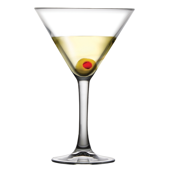Imperial Plus Martini Glass