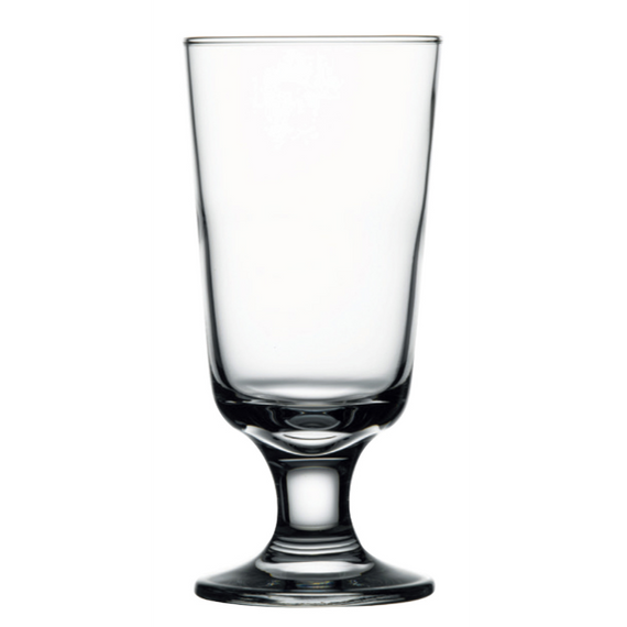 Capri Hi-Ball Glass