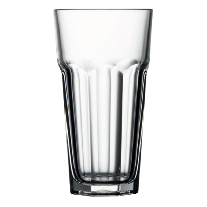 Casablanca Cooler Glass