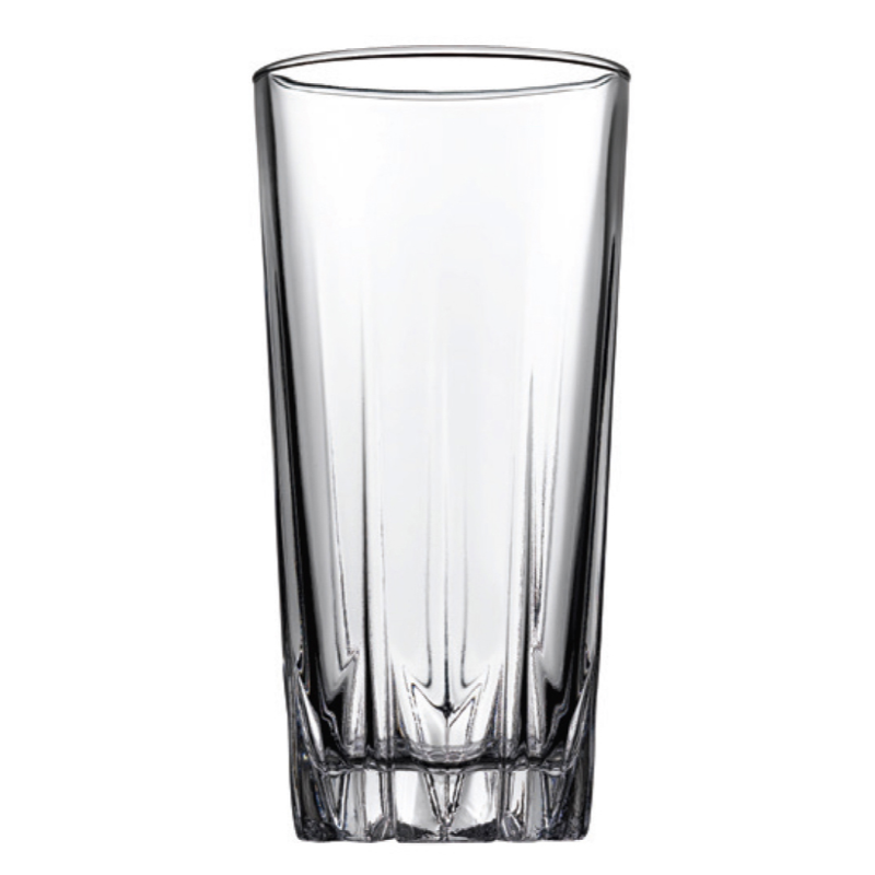 Karat Hi-Ball Glass