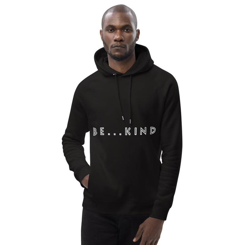 Be...Kind Pullover Hoodie - The Be Line Products