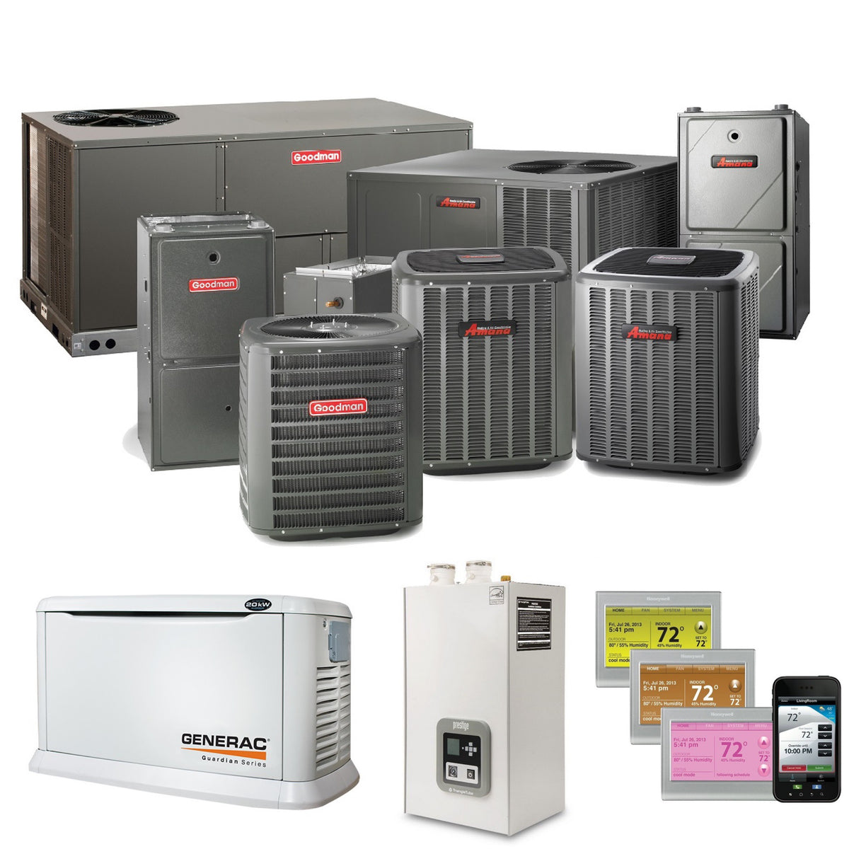 Heating | Plumbing | Generators | Air Conditioning | Boilers | Mini Split Systems | Petoskey | Harbor Springs | Alanson | Boyne City | Charlevoix | Mackinaw City | Indian River | Northern Michigan | |