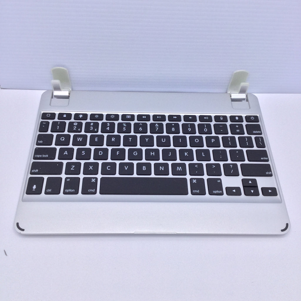 Brydge Bluetooth Keyboard