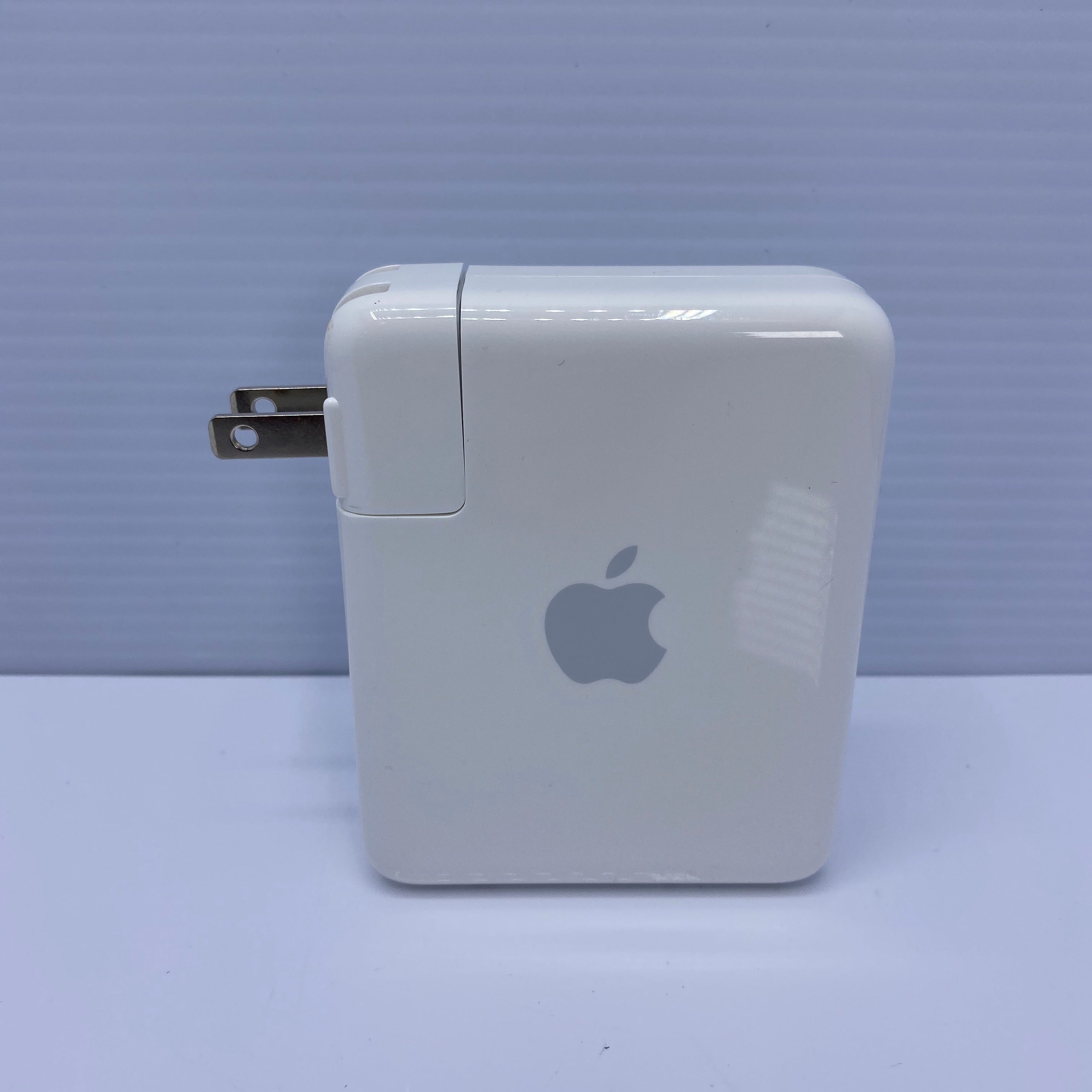 Apple Wireless Access Point