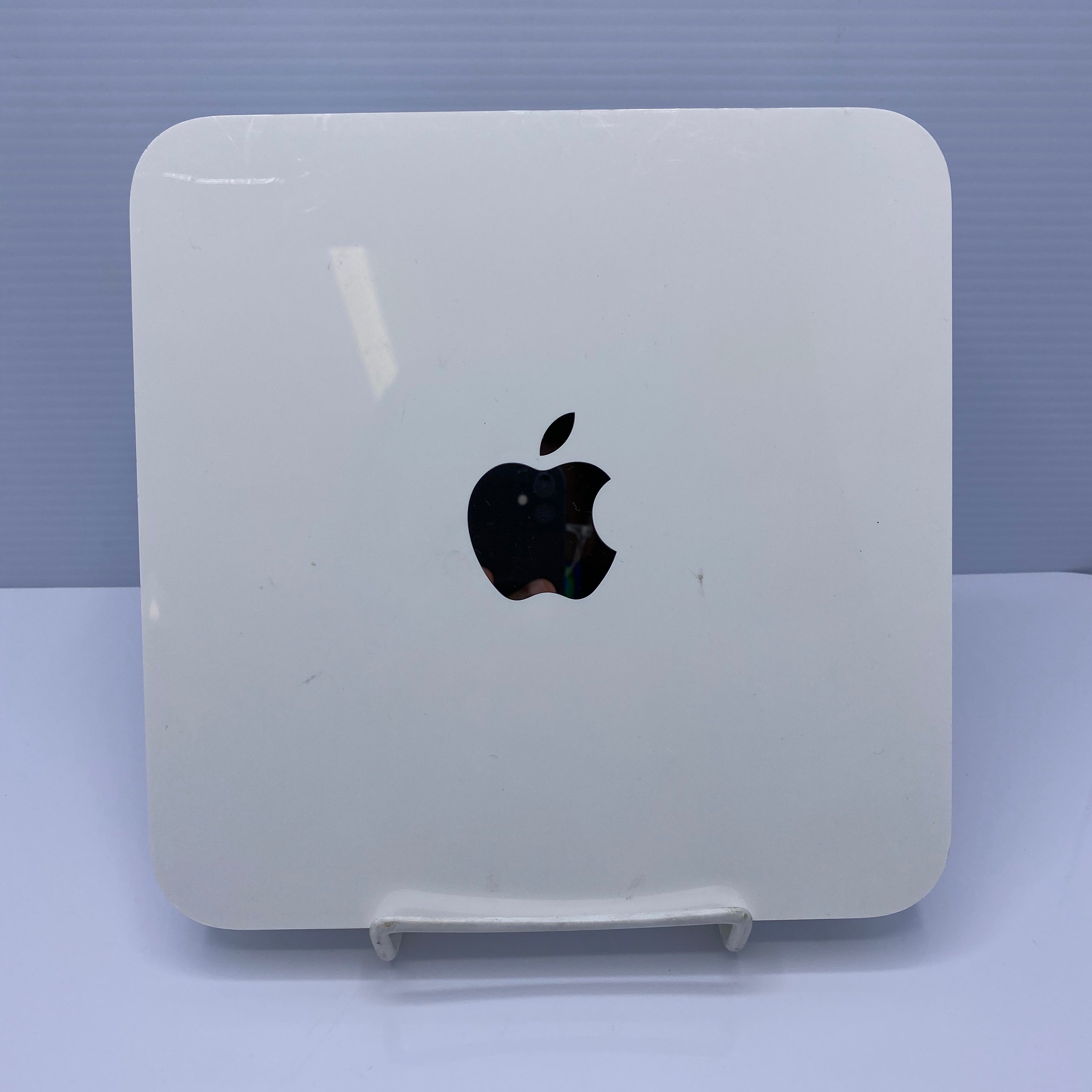 Apple Wireless Access Point 802-11 B/n/g Wifi
