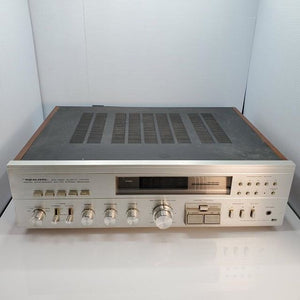 Realistic Receiver-2 Channel Stereo