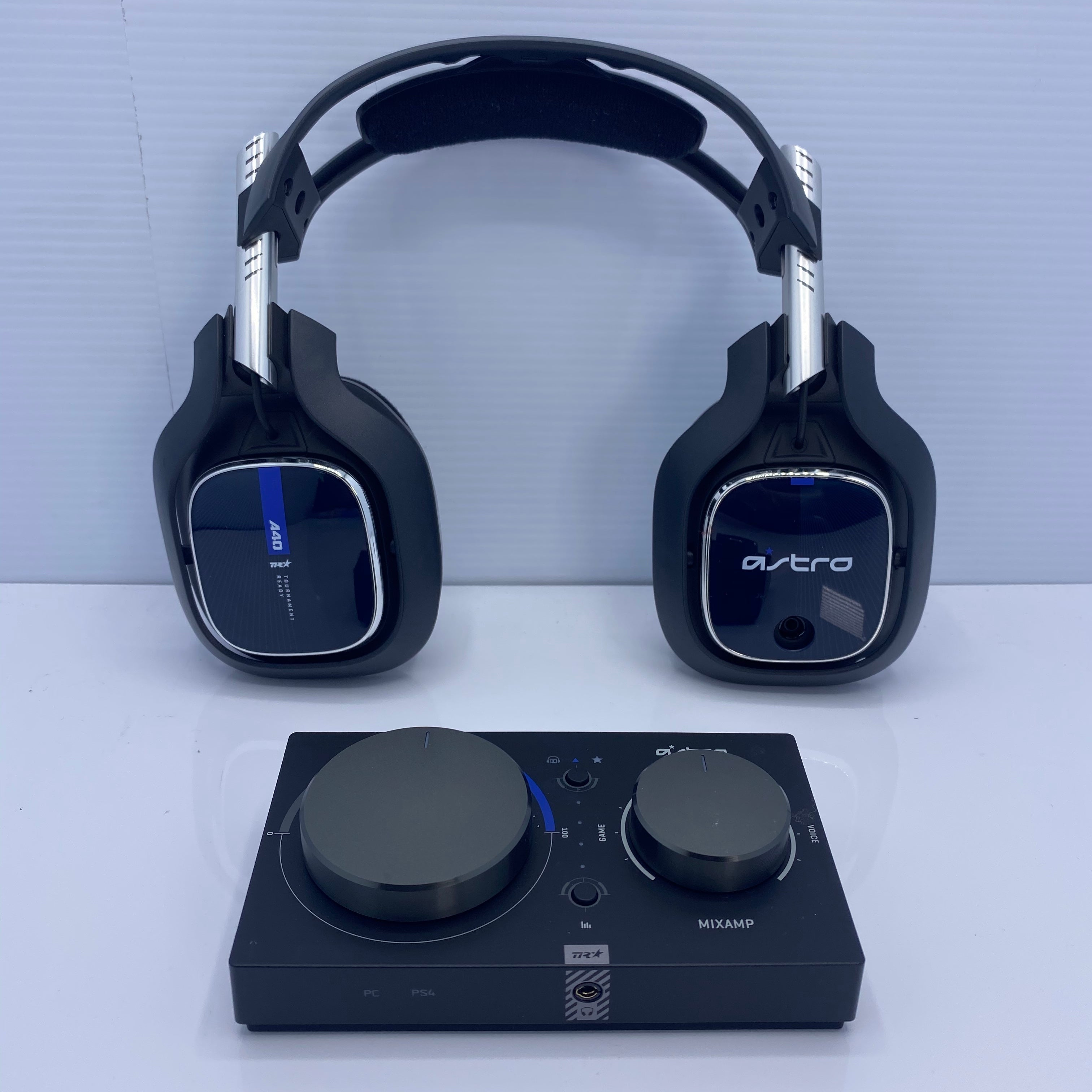 Astro Headset Gaming