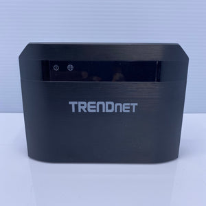 Trendnet Wireless Access Point 802-11 B/n/g Wifi