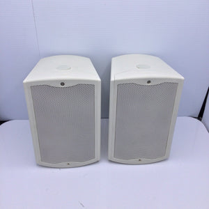 Tannoy Loud Monitor Set