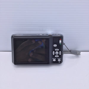Panasonic-electronics Digital Camera