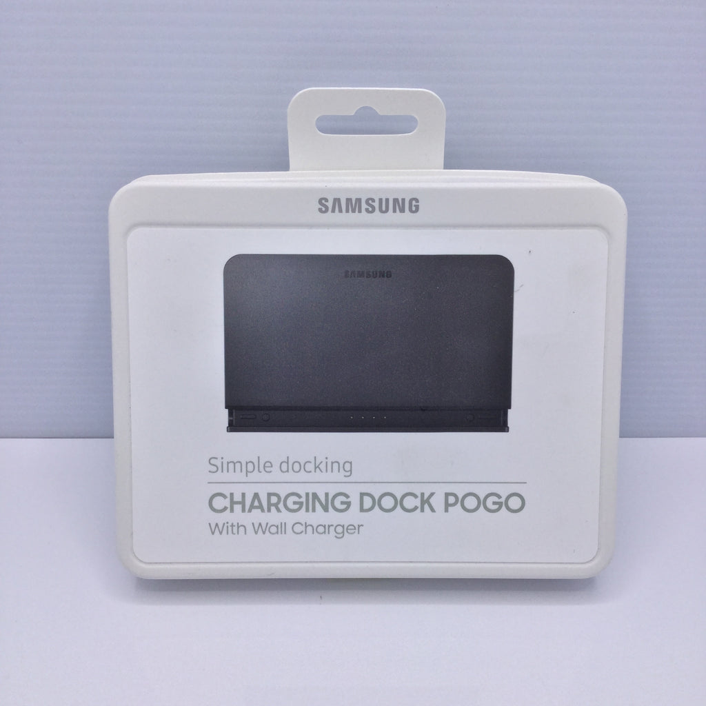 Samsung Charging Cable-home
