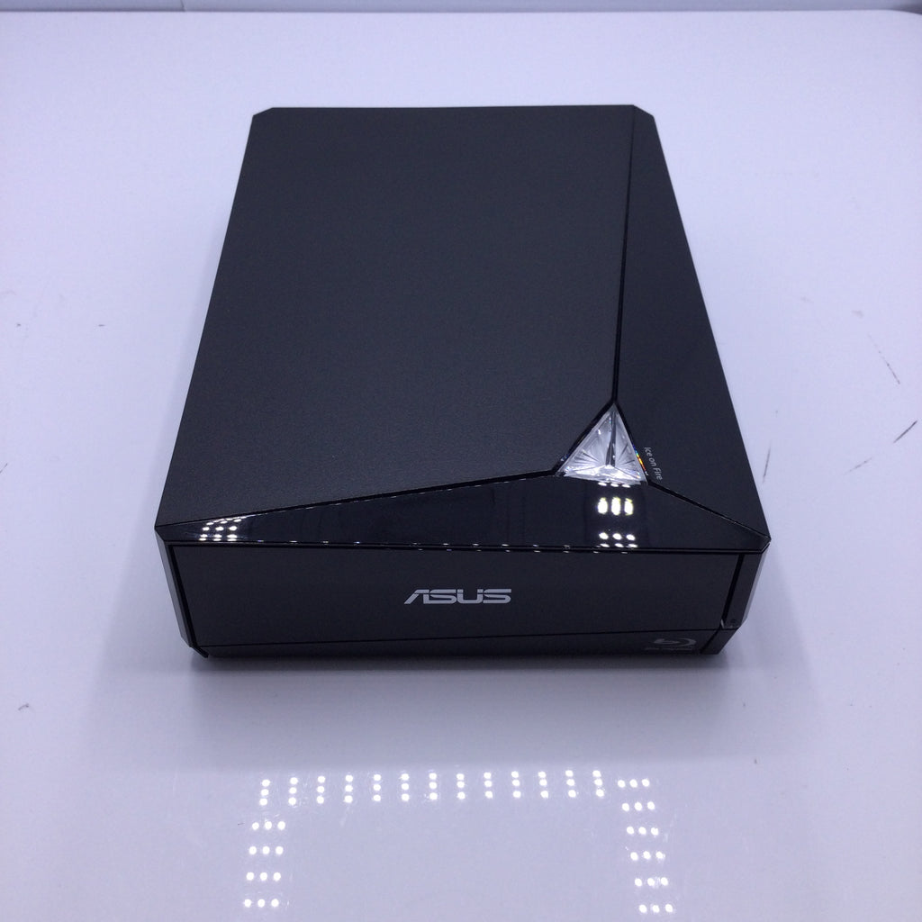 Asus External Blu-Ray Writer (16x)