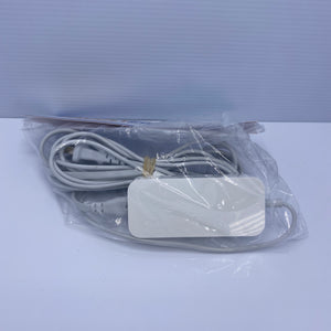 Apple Wireless Router/access Point
