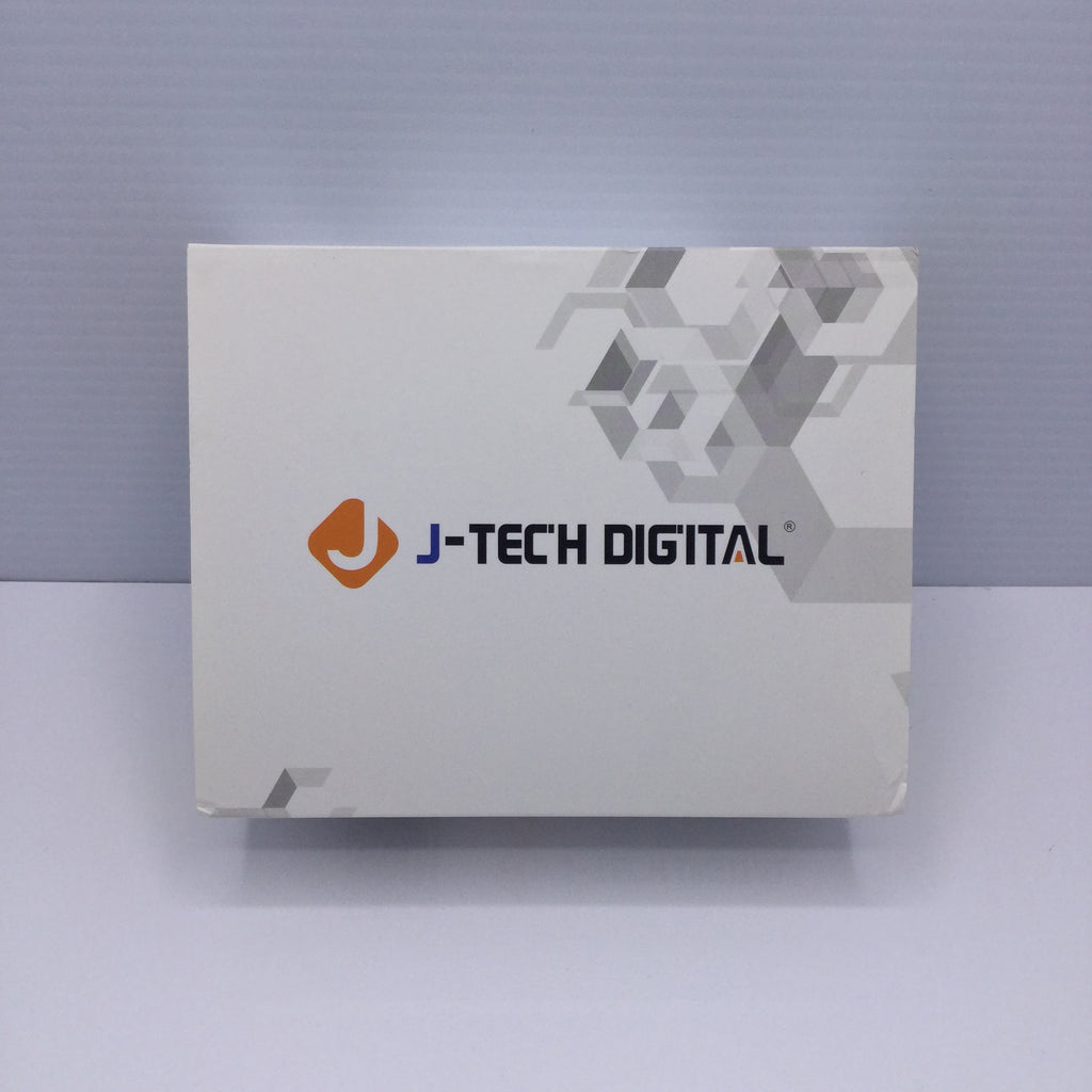 J-Tech Digital HDMI Audio Extractor