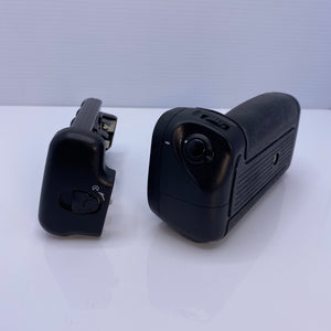 Battery Grip for Nikon
